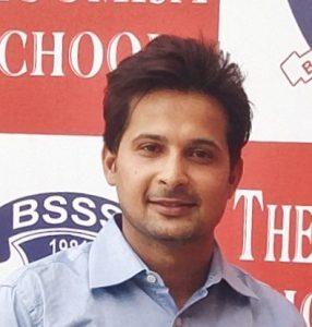 Abhishek Aman